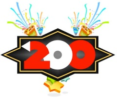 200_members