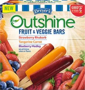 strawberryrhubarb-tangerinecarrot-blueberry