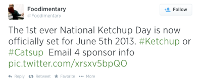Screenshot 2014-06-04 11.28.22