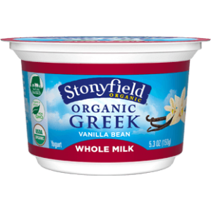 greek-whole-milk-vanilla-bean-53oz