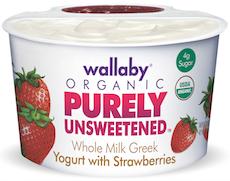 wallaby-organic-unsweetened-yogurt