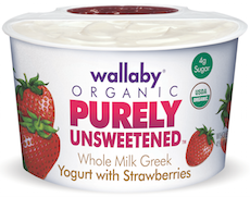 wallaby-organic-unsweetened-yogurt